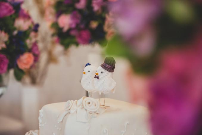 Casamento de dia: dicas, curiosidades e como torná-lo mágico.