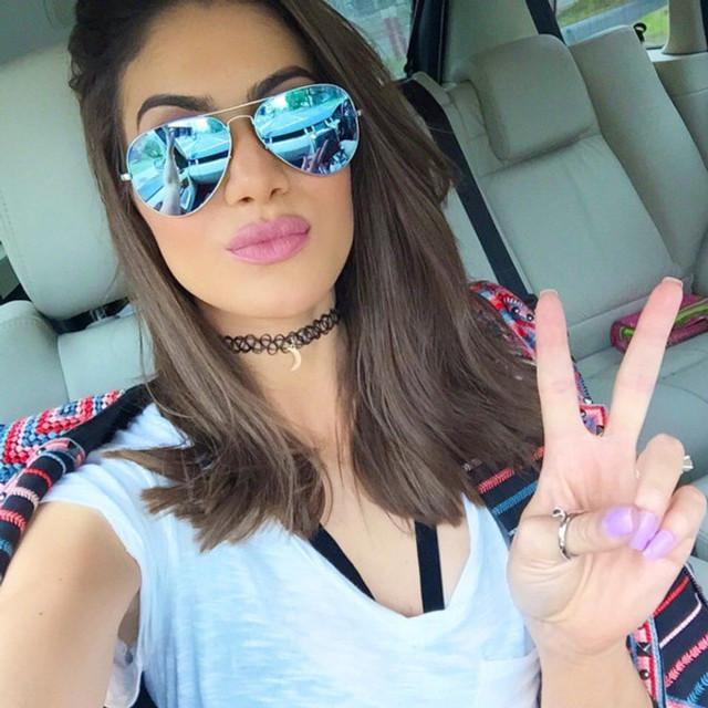 Cintia Cortez_ Camila Coelho