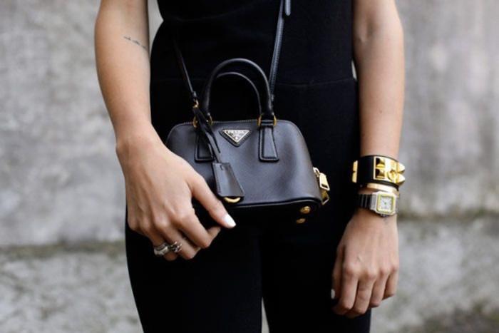Cintia Cortez_Mini e Micro bolsas 13