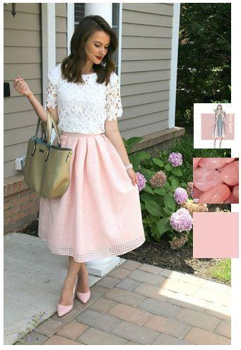 Cintia Cortez_ Quartz Rose Look 2