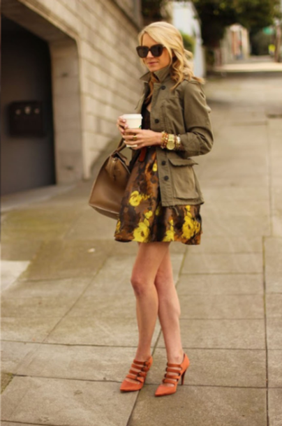 Cintia Cortez_look militar musgo 4