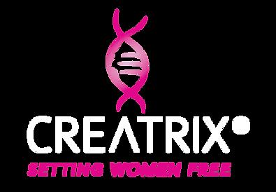 creatrix-logo-WHITE.png