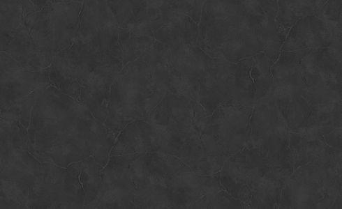 Vlies-Tapete-Struktur-Marmor-grau-BasiXs
