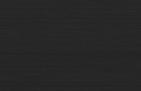 vector-wood-texture_edited_edited.jpg