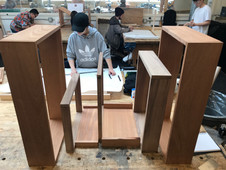 TABLE PROCESS