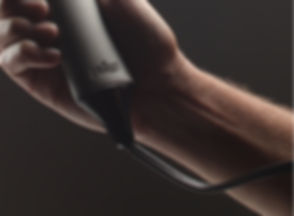 curvdetail-01.jpg