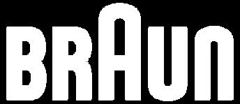 Braun-wht-cropped_600x.png