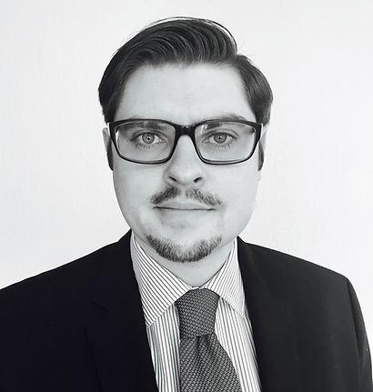 Axel Hartauer CEO