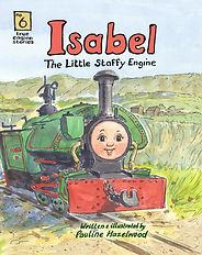 cover Isabel .jpg