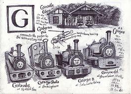 G alphabet.jpg