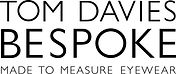 Tom Davies Bespoke Logo.jpg