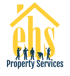 ehsps.png