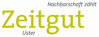 Logo Zeitgut.png
