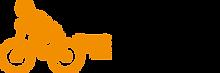 Logo-Velo-Royal-1.png
