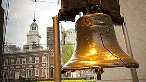 Liberty-Bell-Center-23465.jpg
