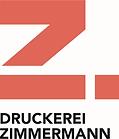 Logo Druckerei Zimmermann.png