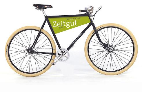Zeitgut Fahrrad.jpg