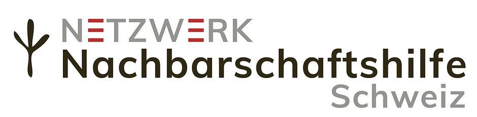 logo-netzwerk-nachbarschaftshilfe-rot.jp