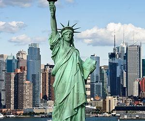 NYC-FORBES-1940x970.jpg