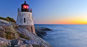 Newport-Rhode-Island_Dest_63899911_wdp.j
