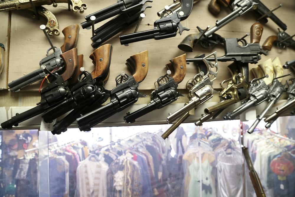 Have Guns_IMG_4778.jpg
