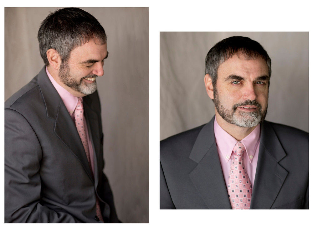 MichaelCross_BusinessPhoto_2015_jpeg.jpg