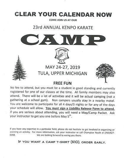 Camp flyer 2019.jpg