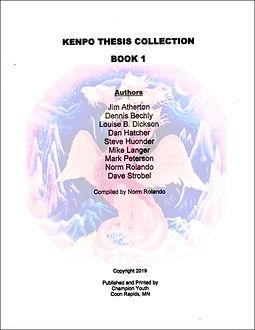 Thesis Book 1 image.jpg