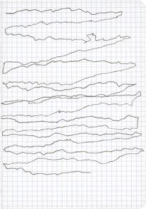 Seismic Studies