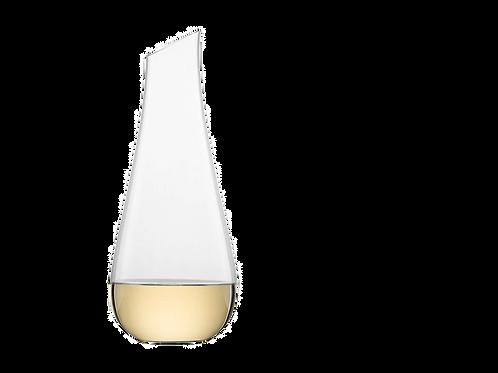 Schott Zwiesel Weißwein DekantierAir