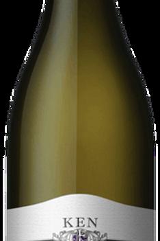 Ken Forrester Sauvignon Blanc Reserve