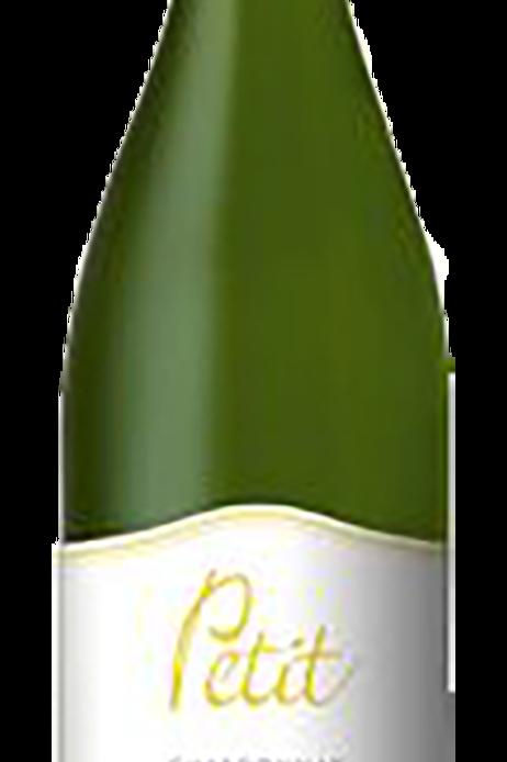 Ken Forrester Petit Chardonnay