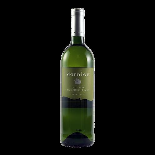 Dornier Bush Wine Chenin Blanc