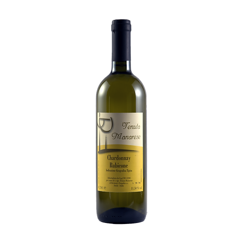 Tenuta Manarese Chardonnay