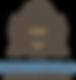 merwida-logo-3382752594.png