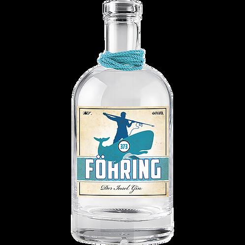 Föhring Gin