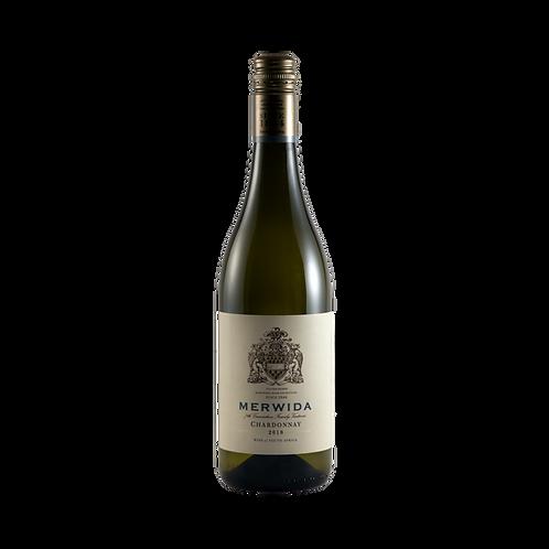 Merwida Chardonnay