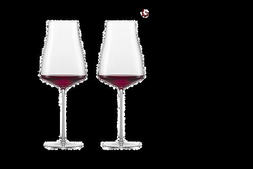 Zwiesel Glas Wine Classic Select Shiraz 2 Stück