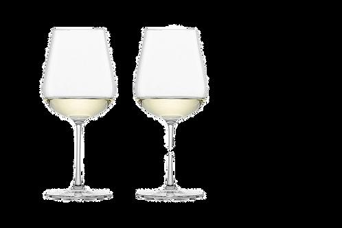 Schott Zwiesel Air Chardonnay 2 Stück