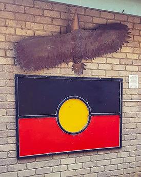 STAPS_indigenous_flag_vertical.jpg