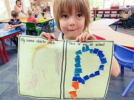 STAPS literacy.jpg