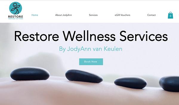 Website - Restore Wellness Services.png