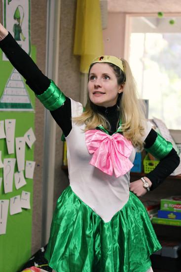 STAPS teacher Carla.JPG