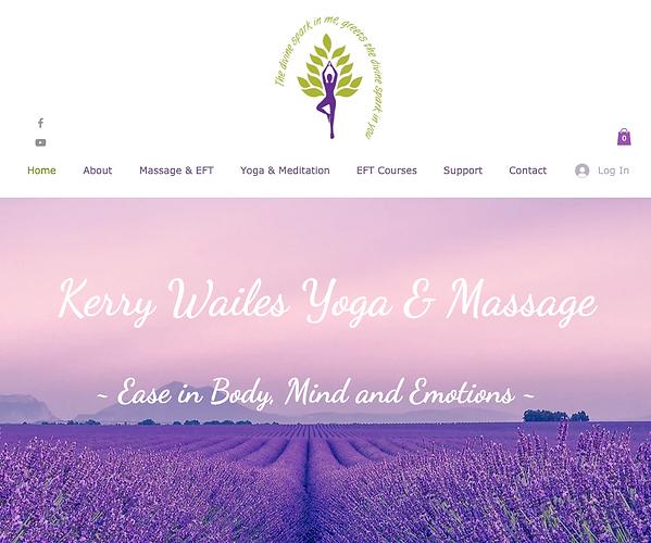 Website - Kerry Wailes Yoga & Massage.png