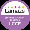 Lamaze logo 4.png