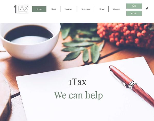 Website - 1Tax.png