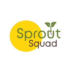 Sprout-squad-logo2.jpg