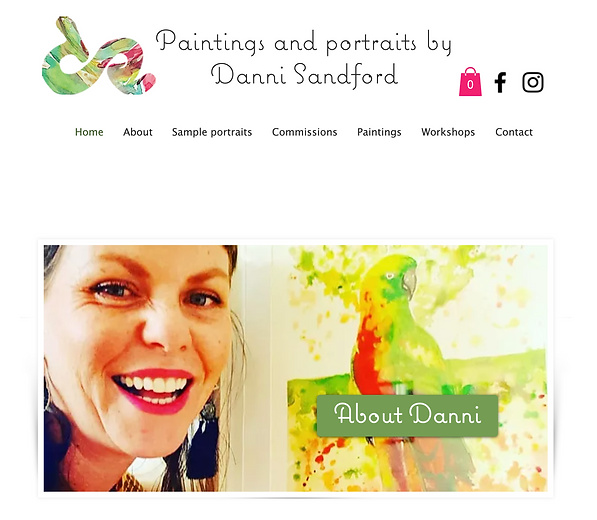 Website - Artist Danni Sandford.png