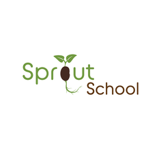 Sprout-school-horizontal.png