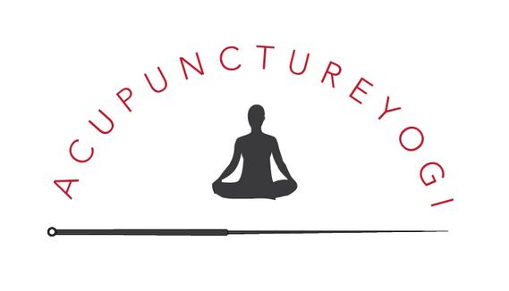 Logo concept.png